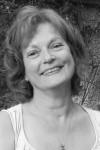 Linda Revington - Arts Psychotherapist