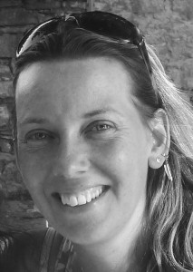 Nikki Simpson - counselling for young people (ages 11 plus)